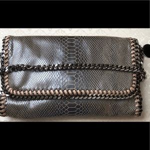 HP💕Stella McCartney Falabella Bag - like new